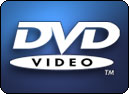 dvd_video.png